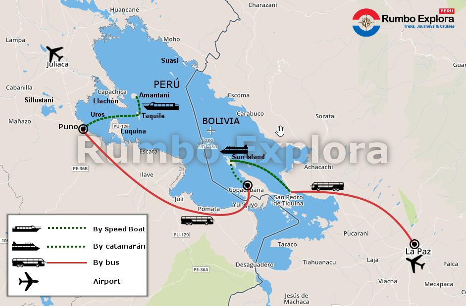 mapa-cruises-en